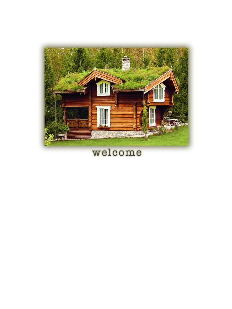 Wie Wir Ihnen Ein Haus Bauen